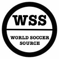 World Soccer Source