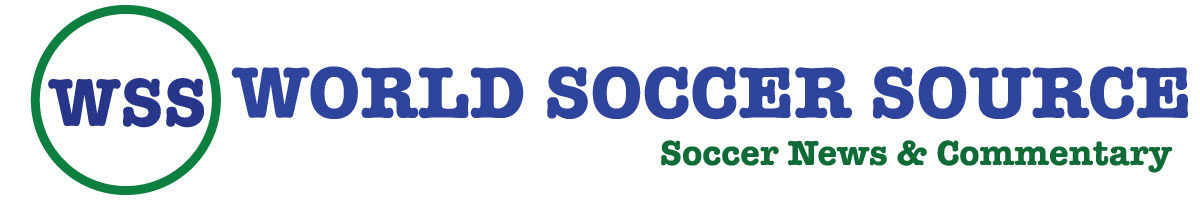 World Soccer Source
